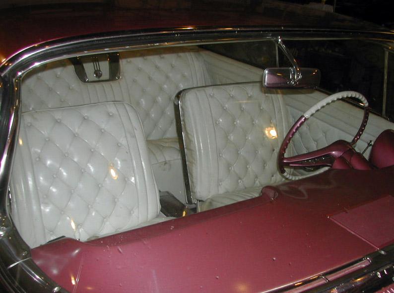 Chevy 1959 kustom & mild custom - Page 3 Dave-s12
