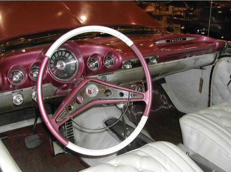Chevy 1959 kustom & mild custom - Page 3 Dave-s13