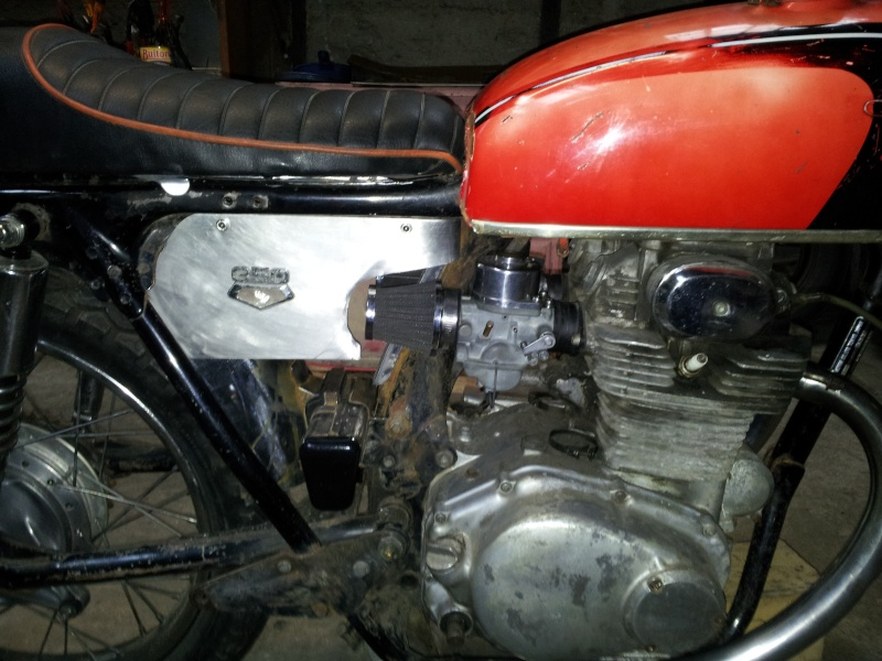 350 cb 20121210