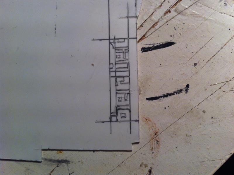 Berliet GR231 - Page 2 Logo_110