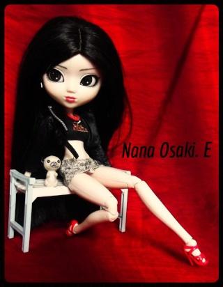 Une histoire qu'on dit ordinaire {...} Nana_a10