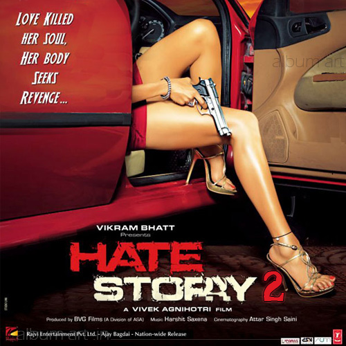 Hate Story 2 2-stat10