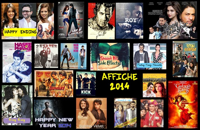 CALENDRIER SORTIES 2014 Affich10