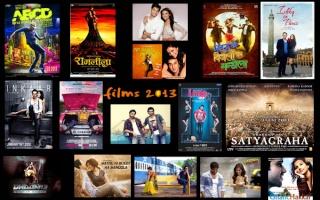 Liste Bollywood film 2013 Film-211
