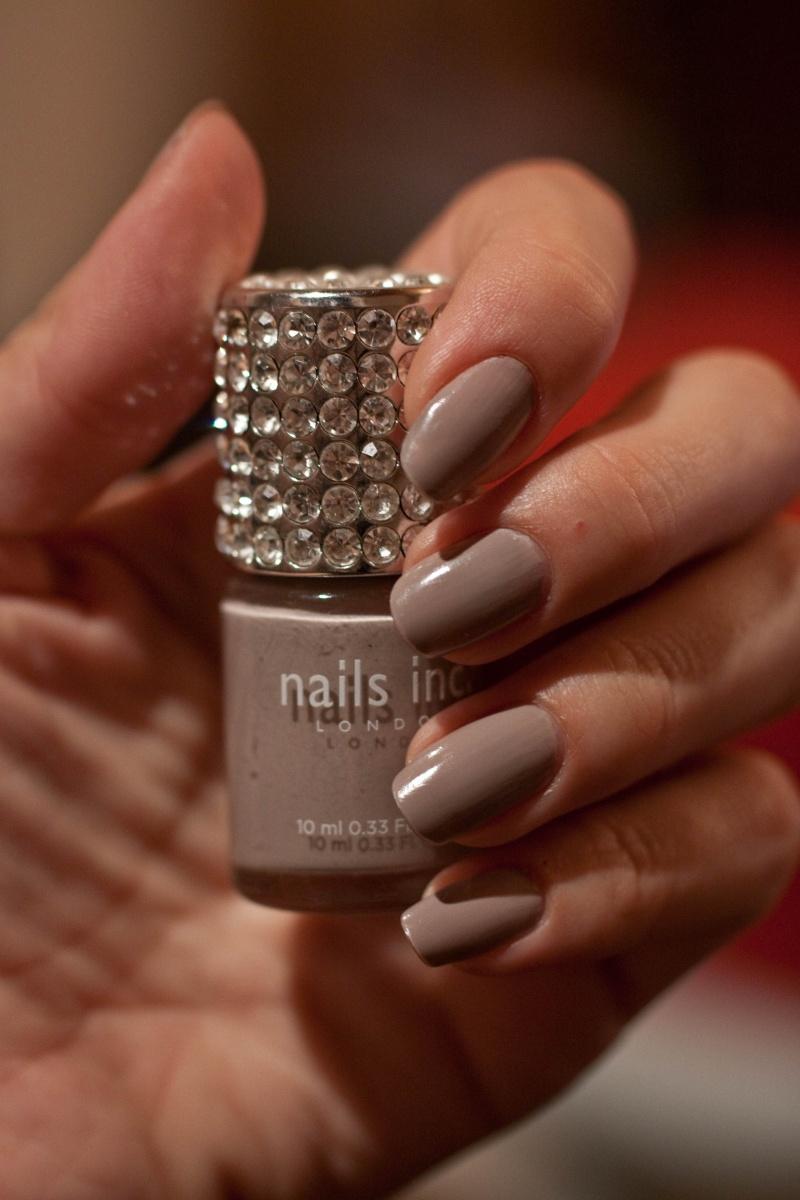 Vernis à ongles : vos marques et couleurs favorites !  - Page 18 Img_7411