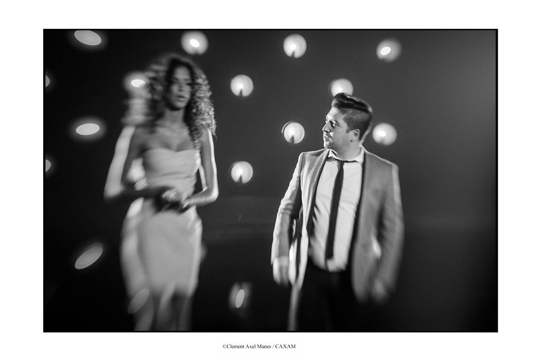 [DALS 4] PHOTOSHOOT Chris Marques Directeur Artistique de #DALS conseillant et guidant les Stars et Danseurs Pros By Clément Axel Manes 3011
