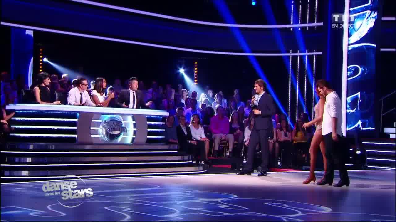 [05.10.2013] 2eme PRIME DE DALS SAISON 4 5610