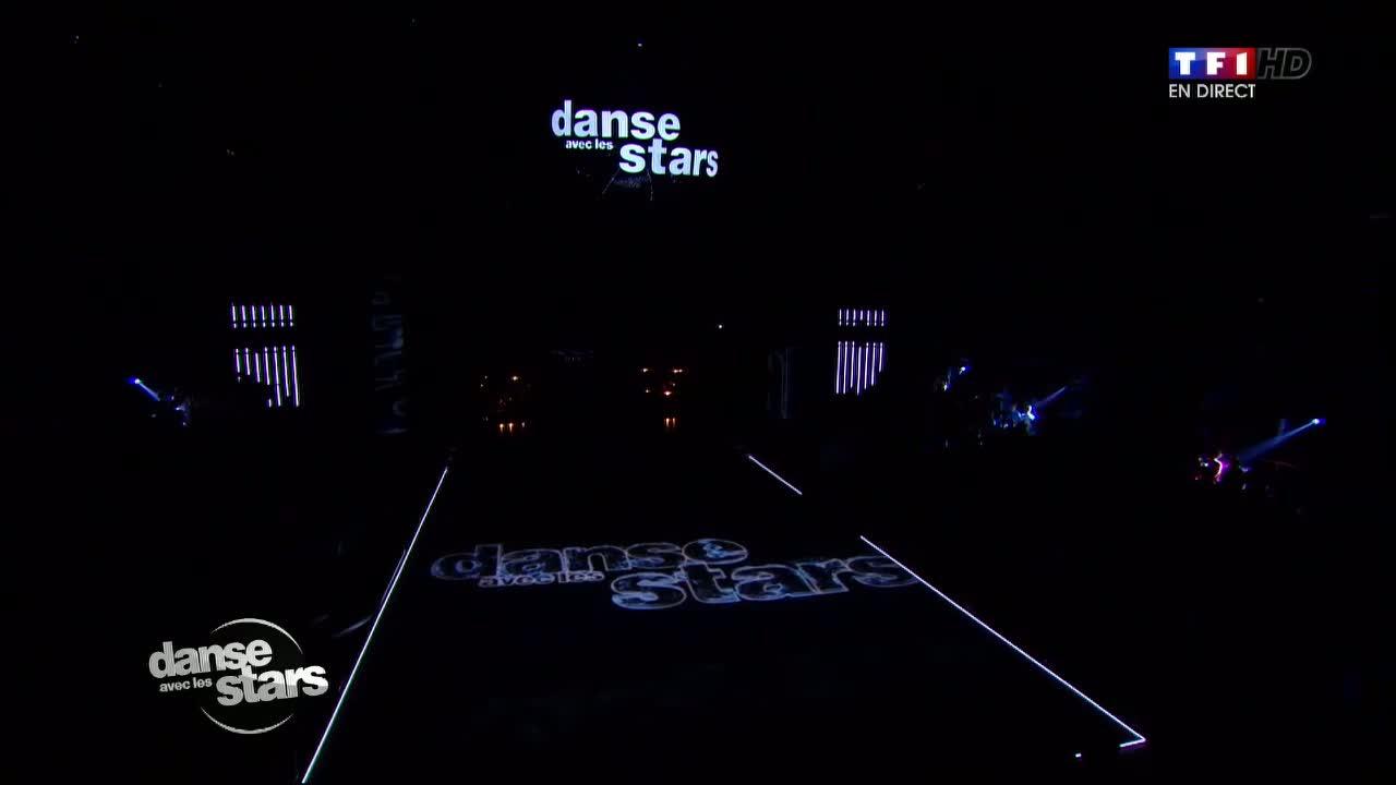 [05.10.2013] 2eme PRIME DE DALS SAISON 4 Dals0066