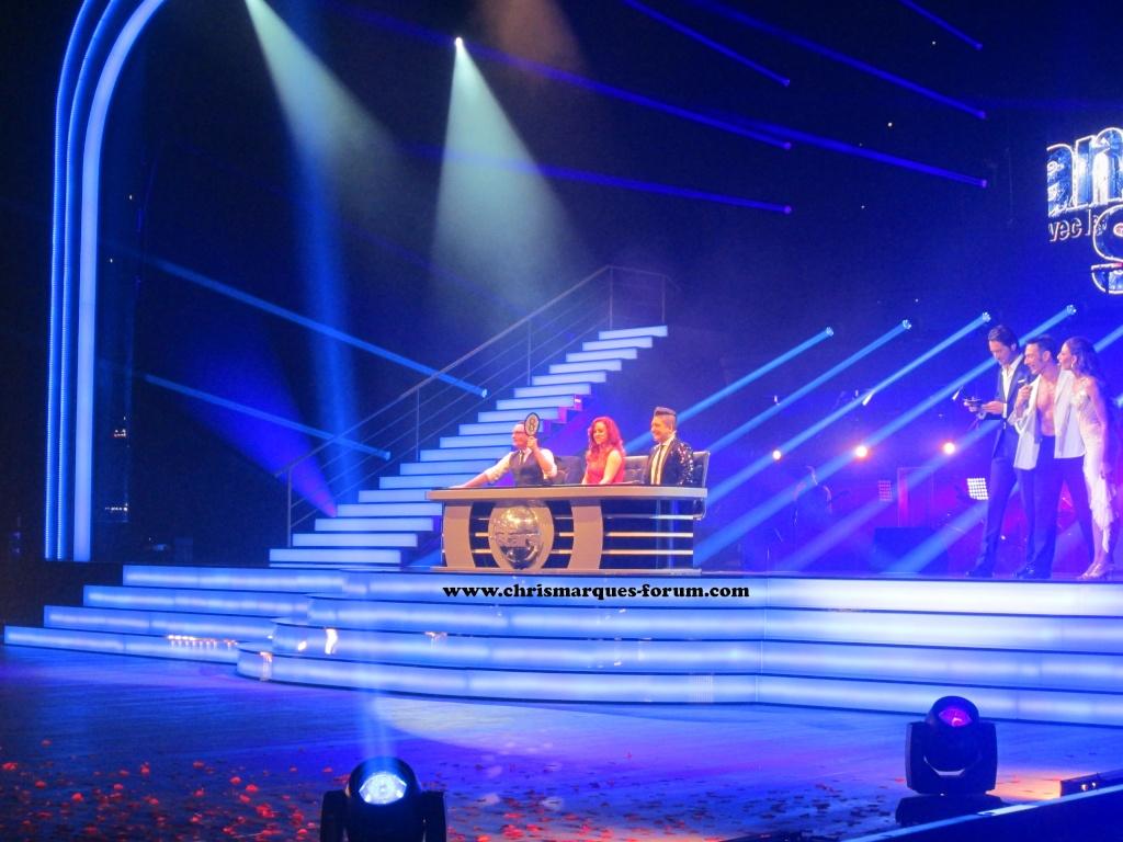 [12-01-14] Chris et Jaclyn Spencer à #Nantes pour @DALSLaTournée Img_1718