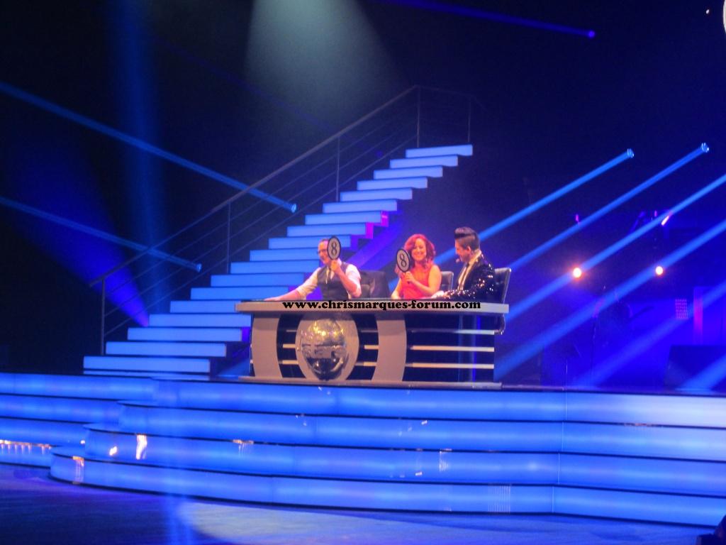 [12-01-14] Chris et Jaclyn Spencer à #Nantes pour @DALSLaTournée Img_1719