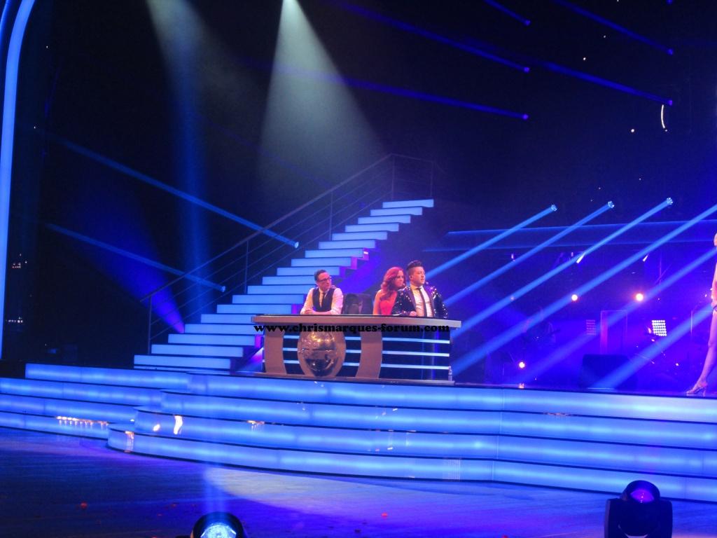[12-01-14] Chris et Jaclyn Spencer à #Nantes pour @DALSLaTournée Img_1720