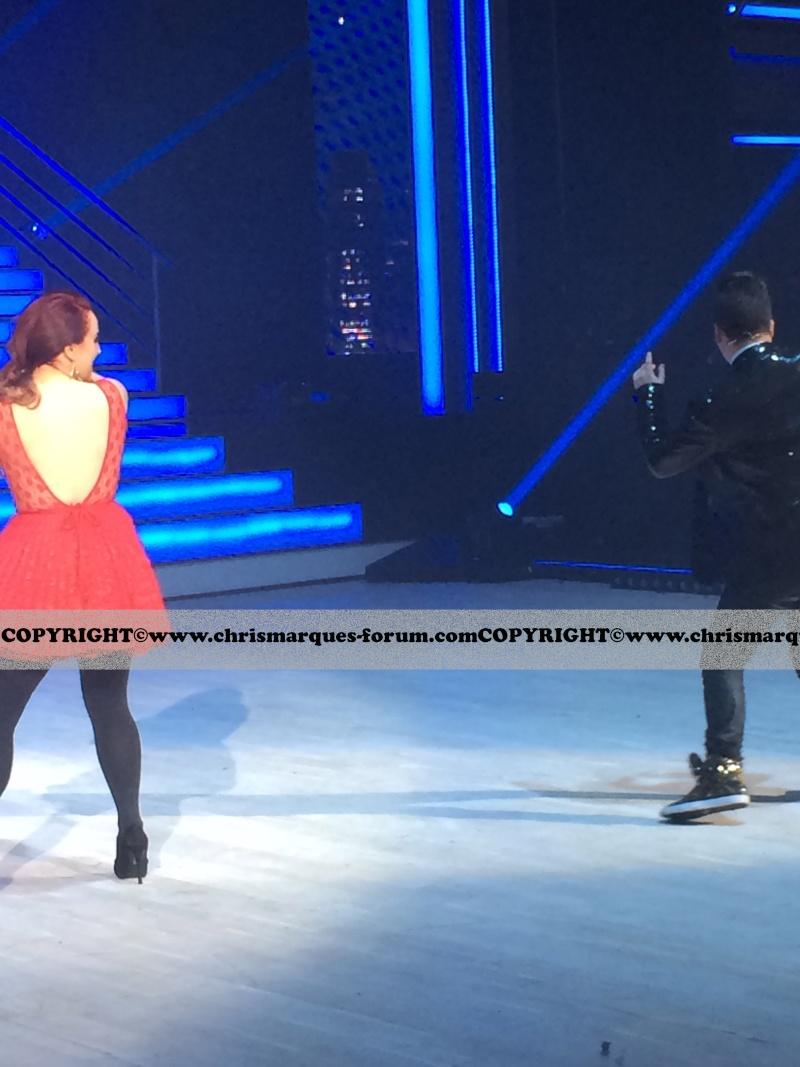 [18/19-01-14] Chris et Jaclyn Spencer à #Marseille pour @DALSLaTournée Img_1816
