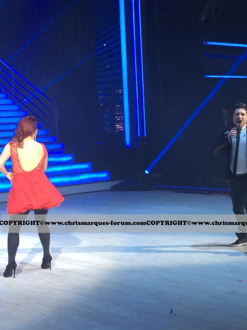[18/19-01-14] Chris et Jaclyn Spencer à #Marseille pour @DALSLaTournée Img_1818