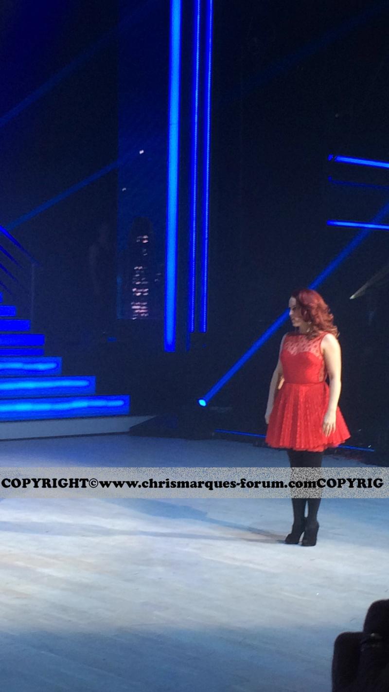 [18/19-01-14] Chris et Jaclyn Spencer à #Marseille pour @DALSLaTournée Img_1829