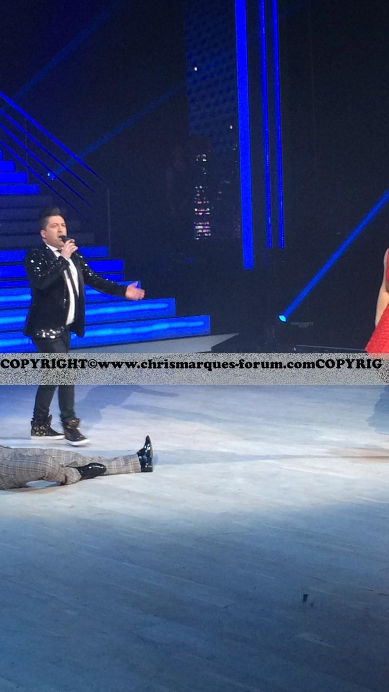 [18/19-01-14] Chris et Jaclyn Spencer à #Marseille pour @DALSLaTournée Img_1917