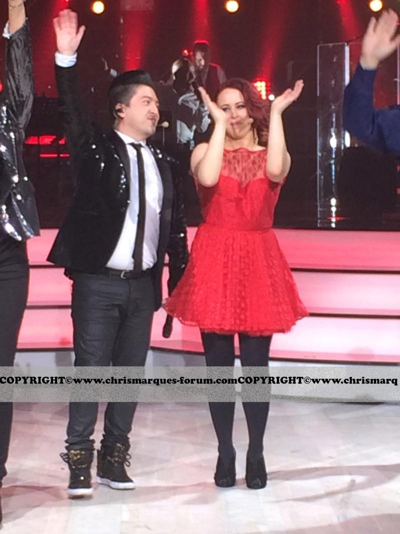 [18/19-01-14] Chris et Jaclyn Spencer à #Marseille pour @DALSLaTournée Img_1947