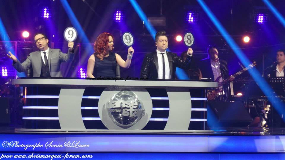 [25-26.01.14] Chris et Jaclyn Spencer à #Lille pour @DALSLaTournée Img_2210