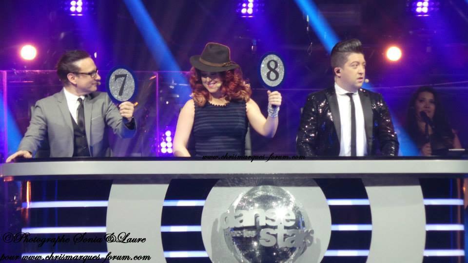 [25-26.01.14] Chris et Jaclyn Spencer à #Lille pour @DALSLaTournée Img_2211