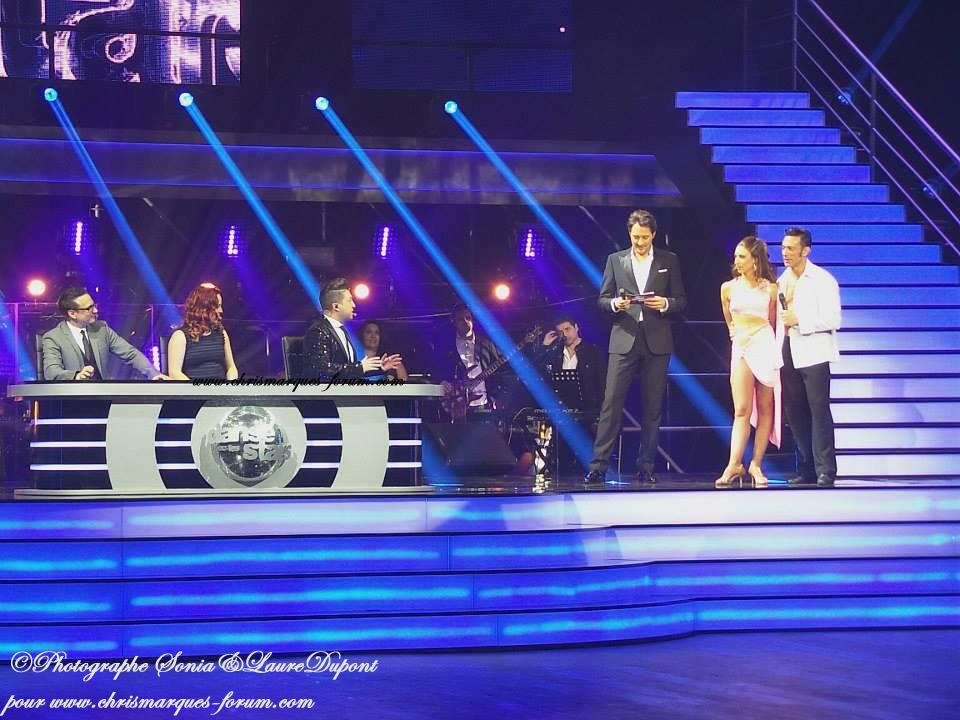 [25-26.01.14] Chris et Jaclyn Spencer à #Lille pour @DALSLaTournée Img_2212