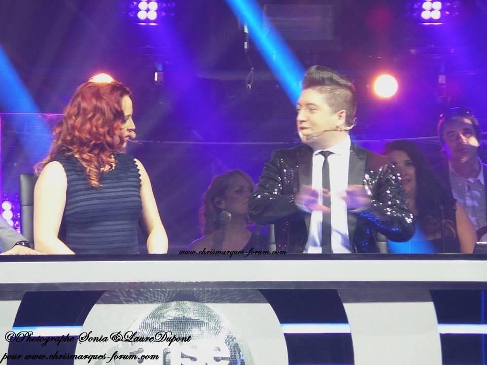 [25-26.01.14] Chris et Jaclyn Spencer à #Lille pour @DALSLaTournée Img_2213