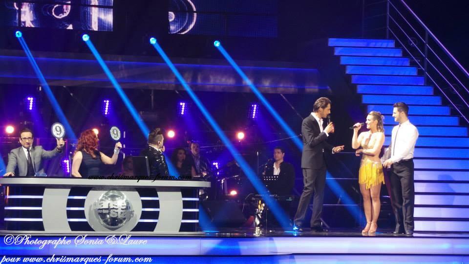 [25-26.01.14] Chris et Jaclyn Spencer à #Lille pour @DALSLaTournée Img_2215