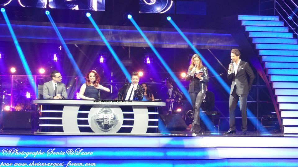 [25-26.01.14] Chris et Jaclyn Spencer à #Lille pour @DALSLaTournée Img_2217