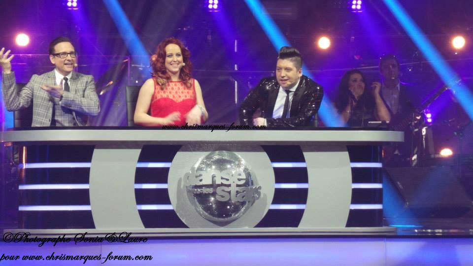 [25-26.01.14] Chris et Jaclyn Spencer à #Lille pour @DALSLaTournée Img_2218