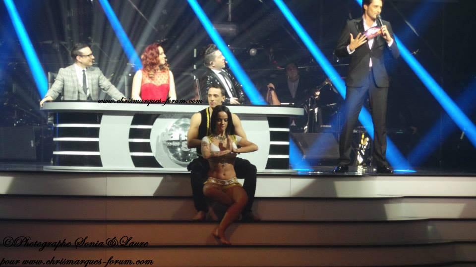 [25-26.01.14] Chris et Jaclyn Spencer à #Lille pour @DALSLaTournée Img_2219