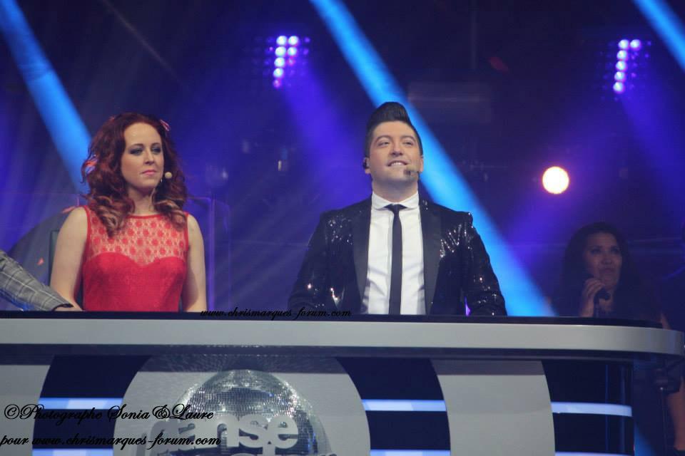 [25-26.01.14] Chris et Jaclyn Spencer à #Lille pour @DALSLaTournée Img_2318