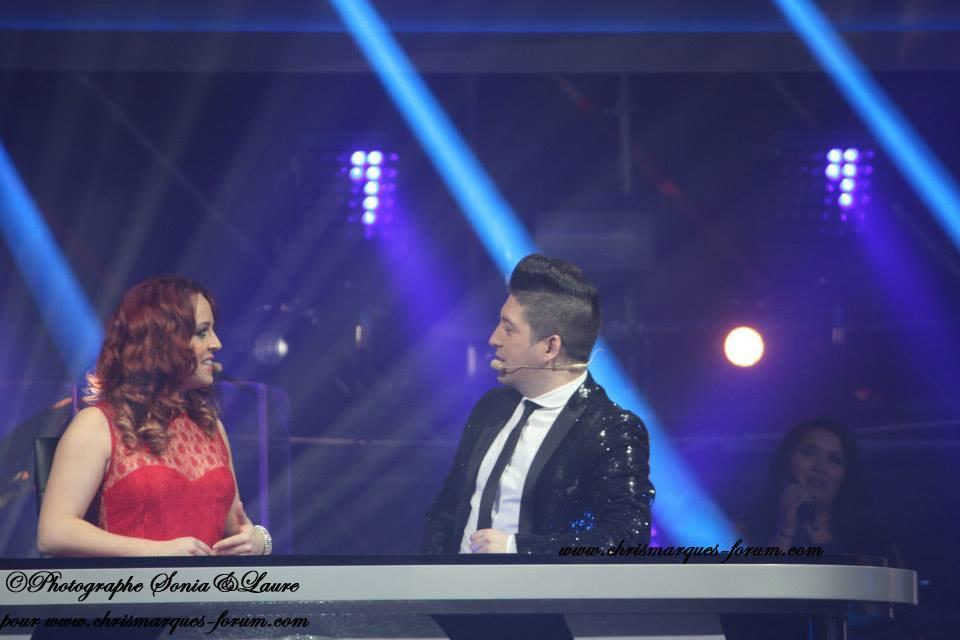 [25-26.01.14] Chris et Jaclyn Spencer à #Lille pour @DALSLaTournée Okimg_16