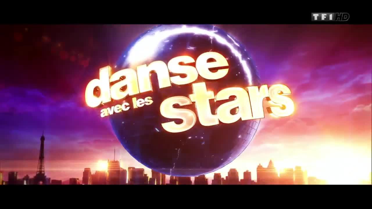 [12.10.2013] 3eme PRIME DE DALS SAISON 4 Vlcsn206