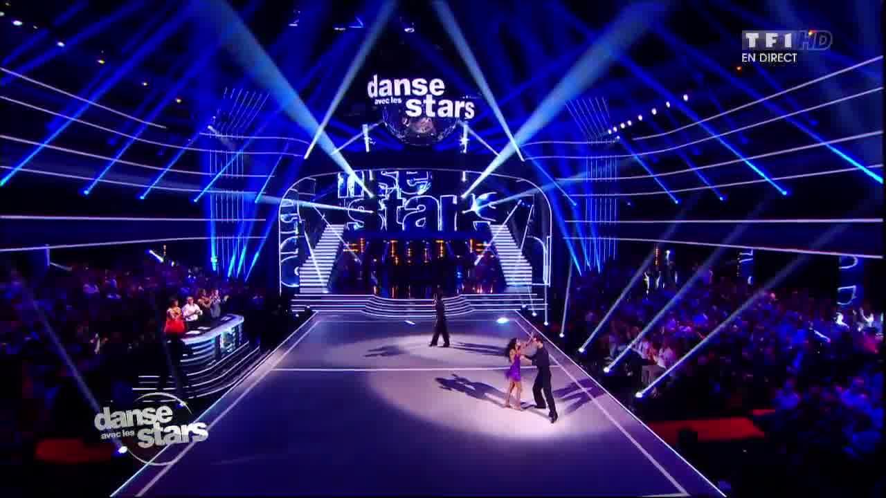 [12.10.2013] 3eme PRIME DE DALS SAISON 4 Vlcsn493