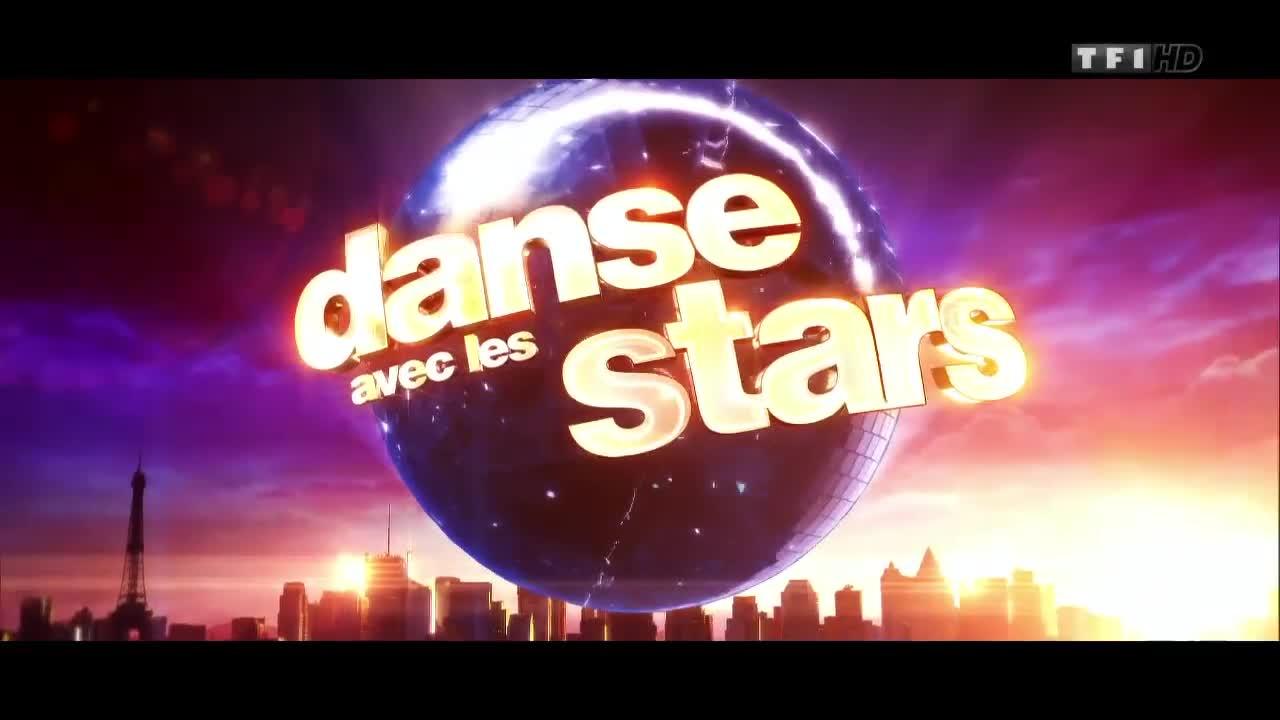 [19.10.2013] 4eme PRIME DE DALS SAISON 4 Vlcsn571