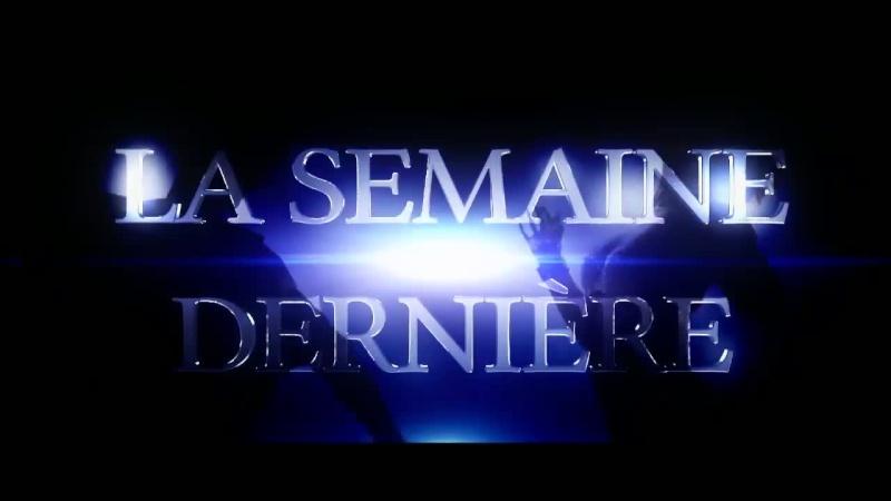 [19.10.2013] 4eme PRIME DE DALS SAISON 4 Vlcsn774