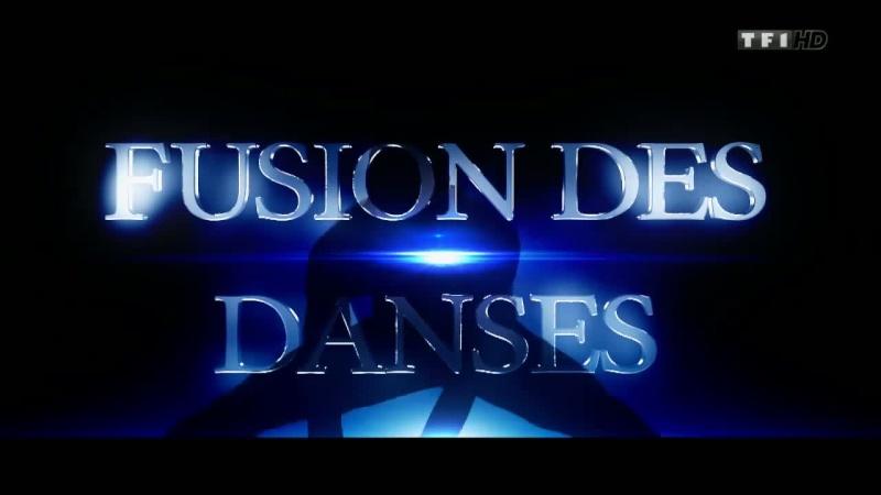 [19.10.2013] 4eme PRIME DE DALS SAISON 4 Vlcsn775