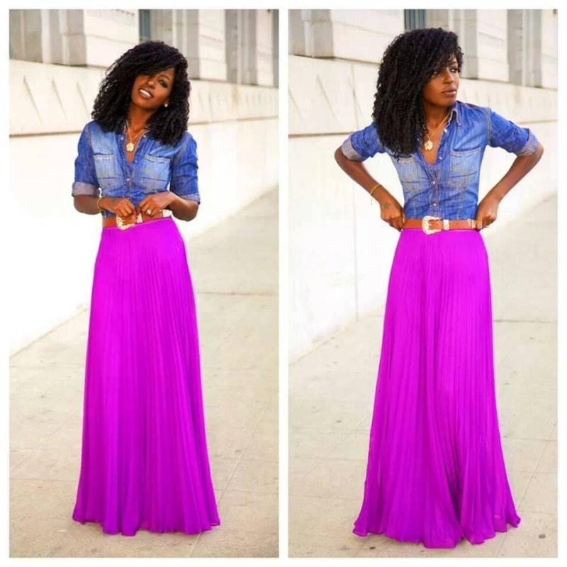 Vos blogs et sites de mode préférés - Page 3 60230810