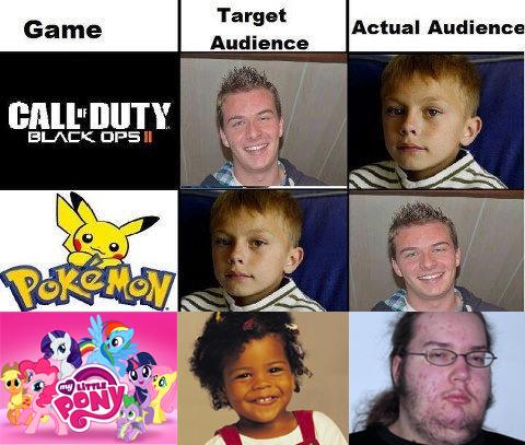 Images humoristiques ayant lien avec le jeu vidéo - Page 2 12567311