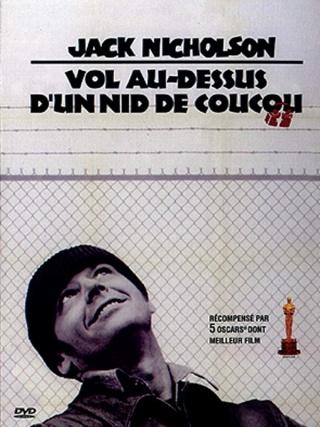 Le Cinéma US Affich10