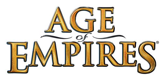 MMO(RPG) et RTS  Aoe-5310