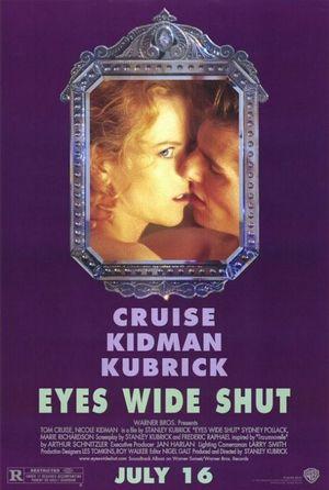 Le Cinéma US Eyes_w10
