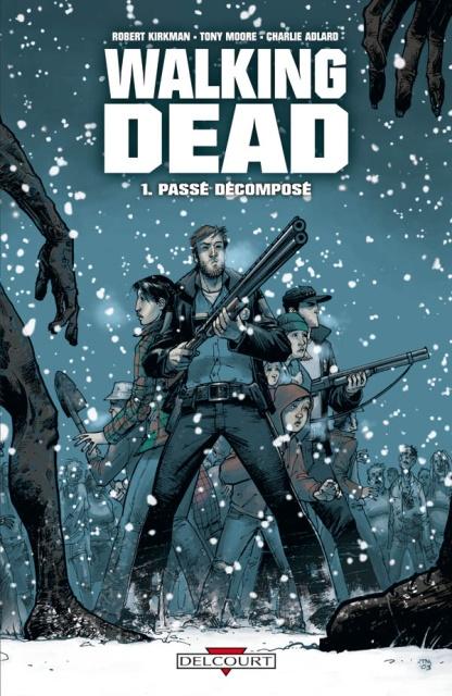 DC Comics/BD US & Super Heroes News_i10