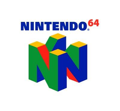 La Cøllectiøn d'Eraclés : MAJ du 14/01/2017 : Nintendo et Sony Ninten10