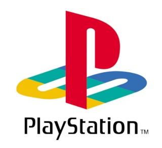 La Cøllectiøn d'Eraclés : MAJ du 14/01/2017 : Nintendo et Sony Sony-p11