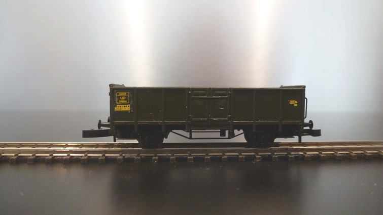 [TJ-Modeles] Tombereau UIC St-2 P1030611
