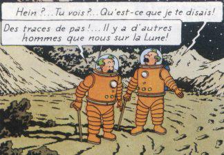 Tintin VS Astérix, FIGHT!!! - Page 6 10712210