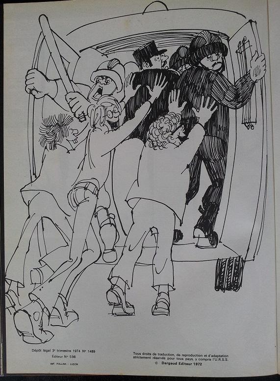 LE GRAND FOURRE-TOUT - Page 8 12095910