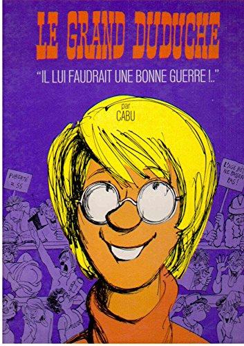 LE GRAND FOURRE-TOUT - Page 8 61wsiu11