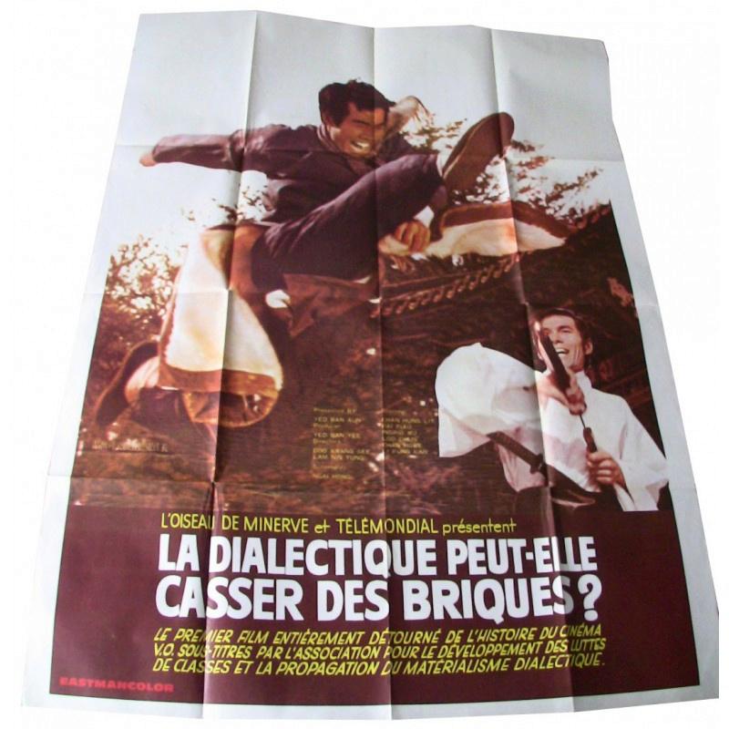 LE GRAND FOURRE-TOUT - Page 27 D6d1c810
