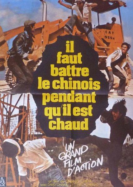 LE GRAND FOURRE-TOUT - Page 27 Eefb6510