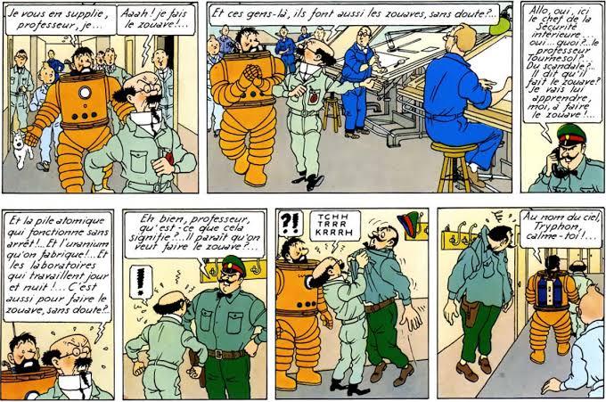 [LE TOPIC A LA CON] le dernier qui poste... poste - Page 31 F486a810